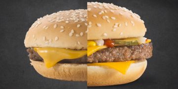 foto-hamburguesa