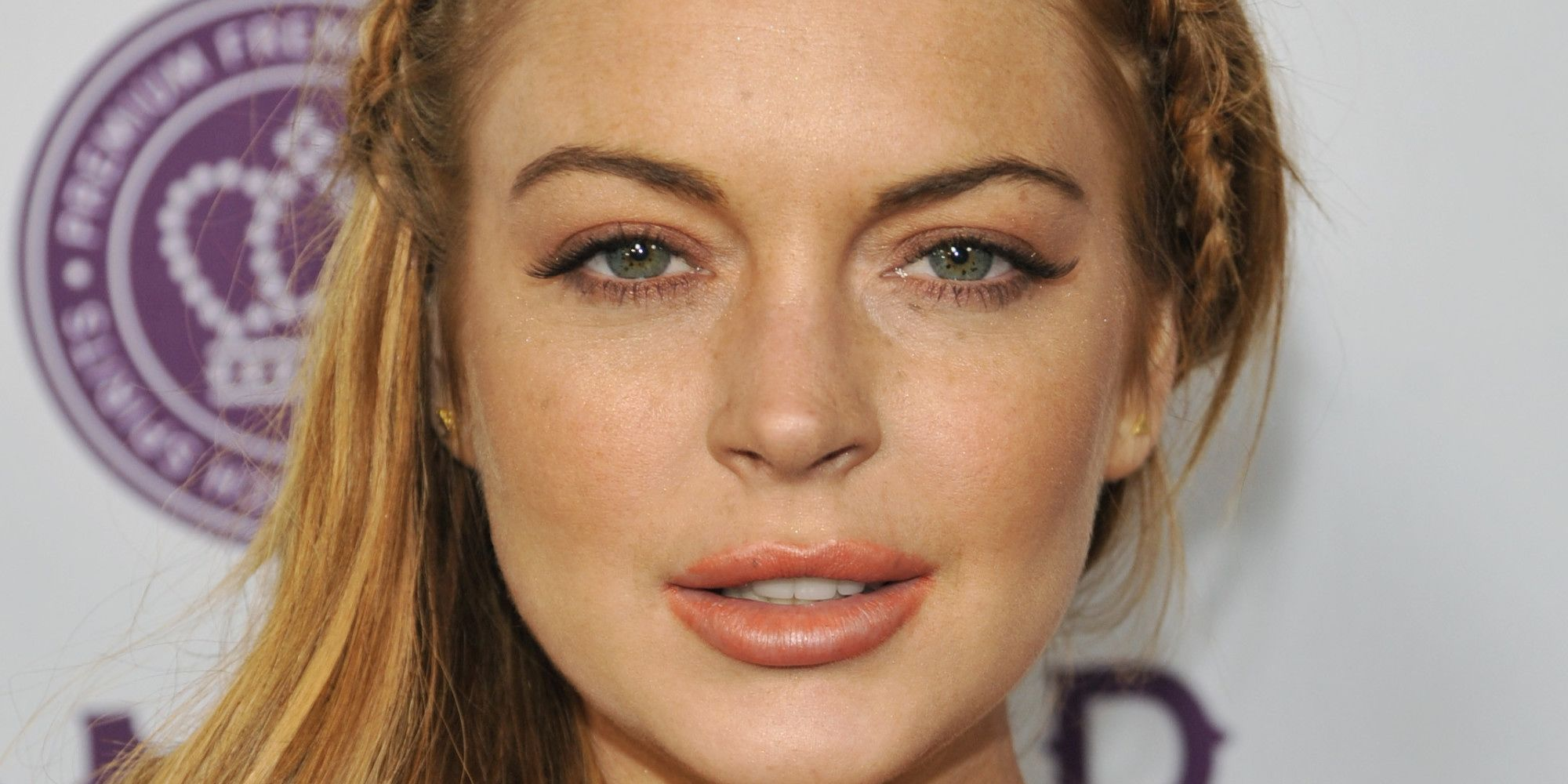 lindsay-lohan-vs-werewolves-yes-that-s-actually-happening-842768-1
