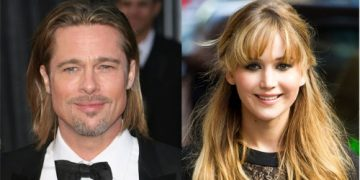 jennifer_lawrence_brad_pitt