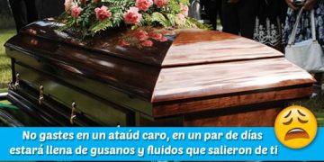 coffin-520x272