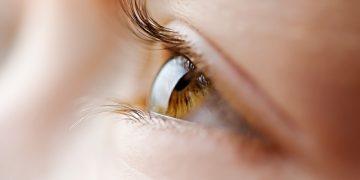 ojos-datos-curiosos