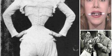 Las-16-tendencias-de-belleza-mas-espeluznantes-de-la-historia-banner