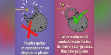 Mitos (1)