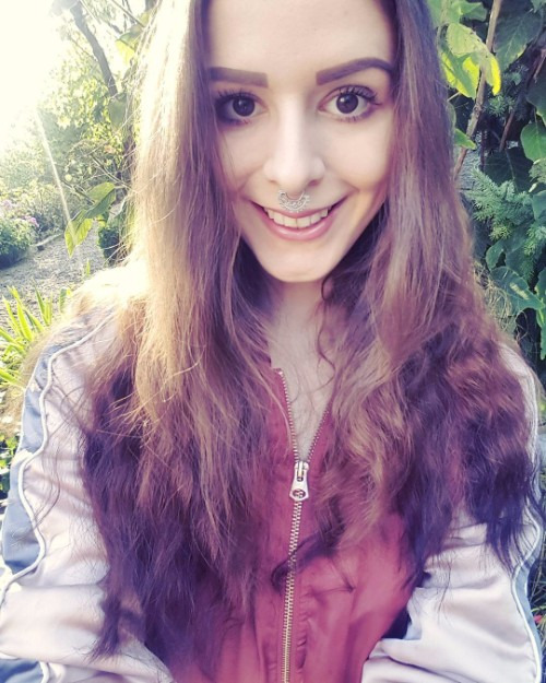 julia-janssen-anorexia-extrema-2