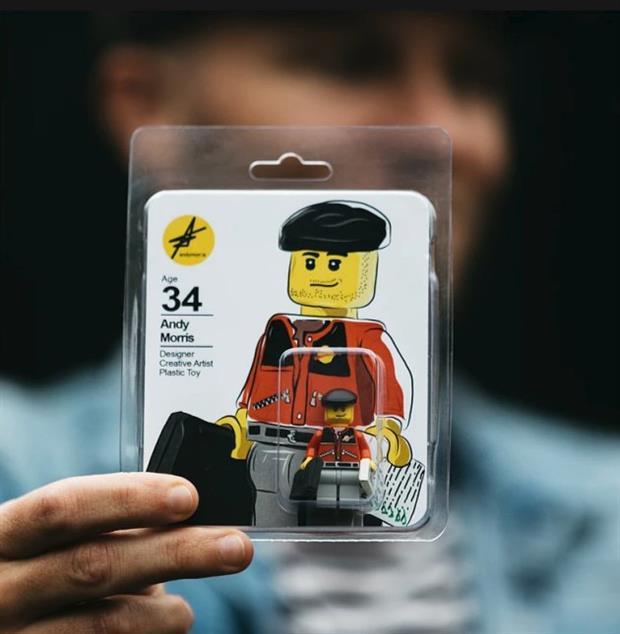 mejor-curriculo-del-mundo-lego1