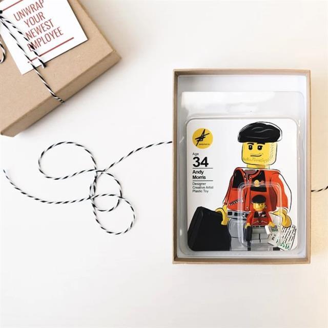 mejor-curriculo-del-mundo-lego4