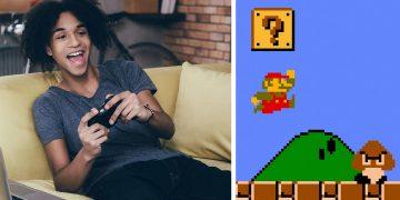 top-5-videojuegos-mas-queridos-de-todos-los-tiempos