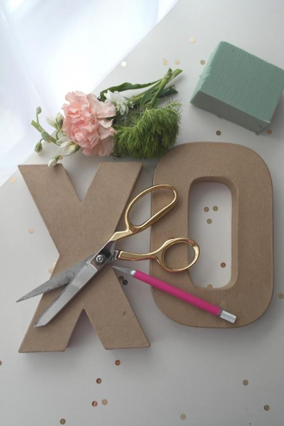 tres-tutoriales-de-letras-decoradas-12