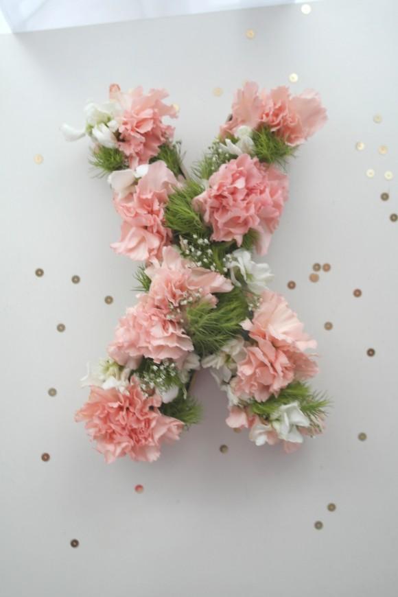 tres-tutoriales-de-letras-decoradas-15