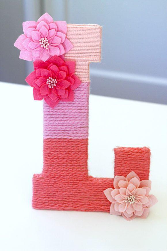 tres-tutoriales-de-letras-decoradas-4