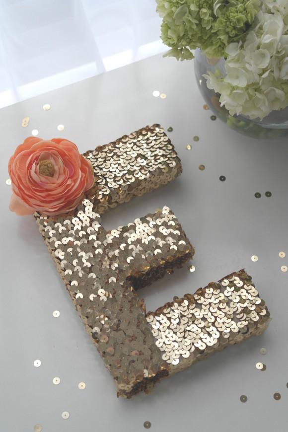 tres-tutoriales-de-letras-decoradas-6