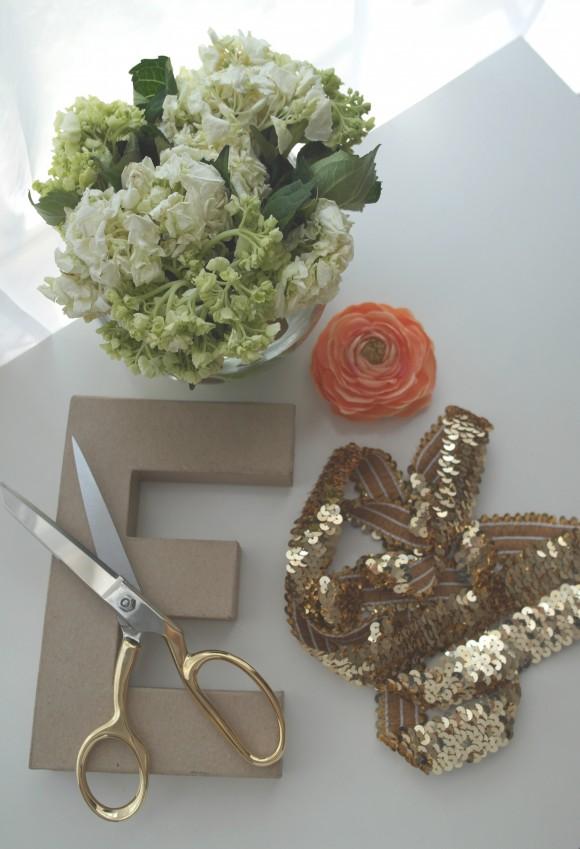 tres-tutoriales-de-letras-decoradas-7
