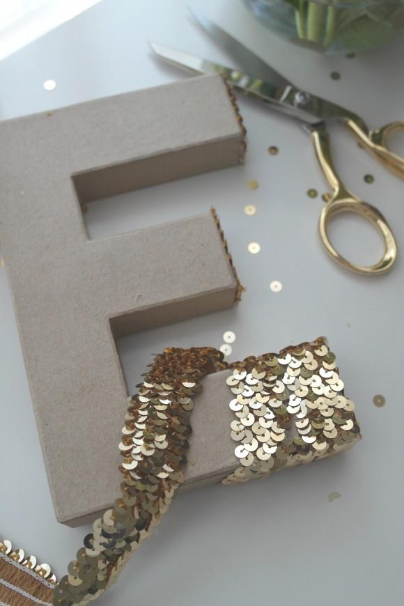 tres-tutoriales-de-letras-decoradas-9
