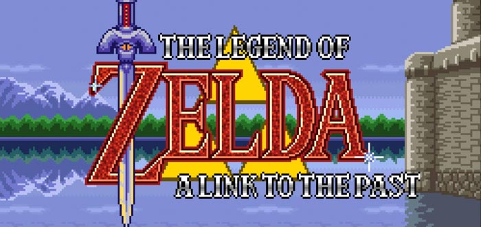 videojuegos-link-to-the-past