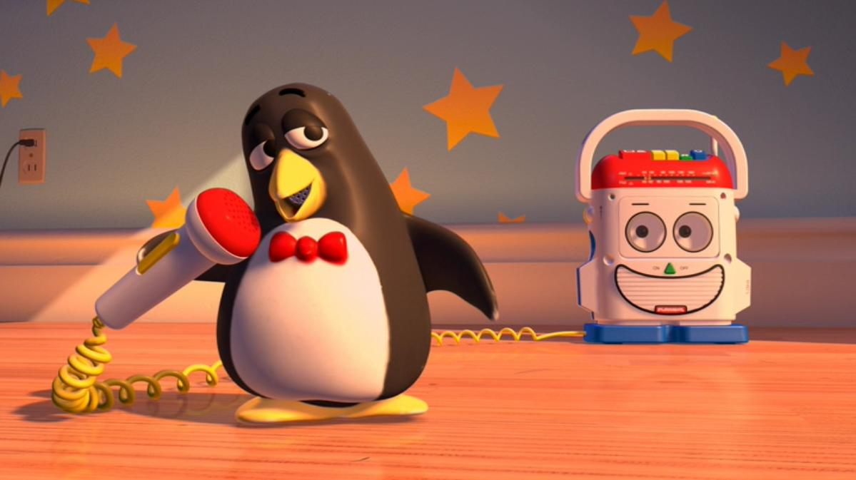 wheezy-toy-story-5
